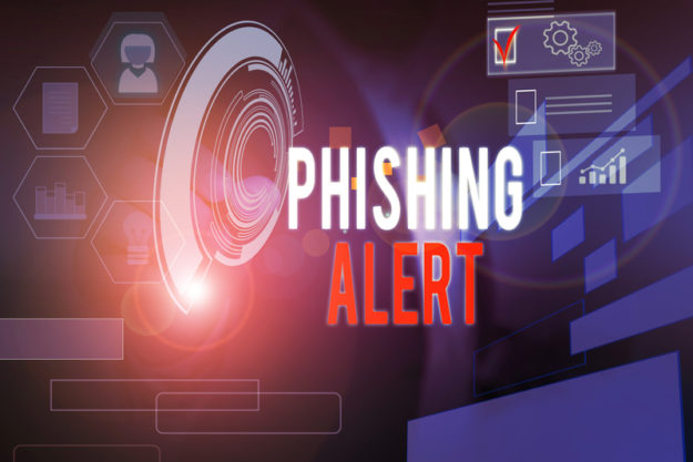 Cyber security, Phishing, Fake zoom domains, VPN, Email filtering